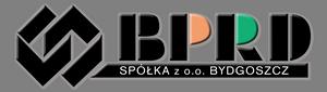 BPRD Bydgoszcz